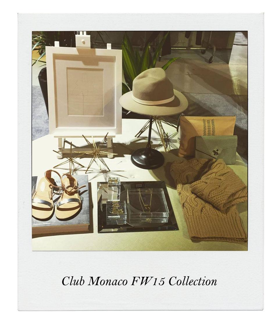 ClubMonaco24071502