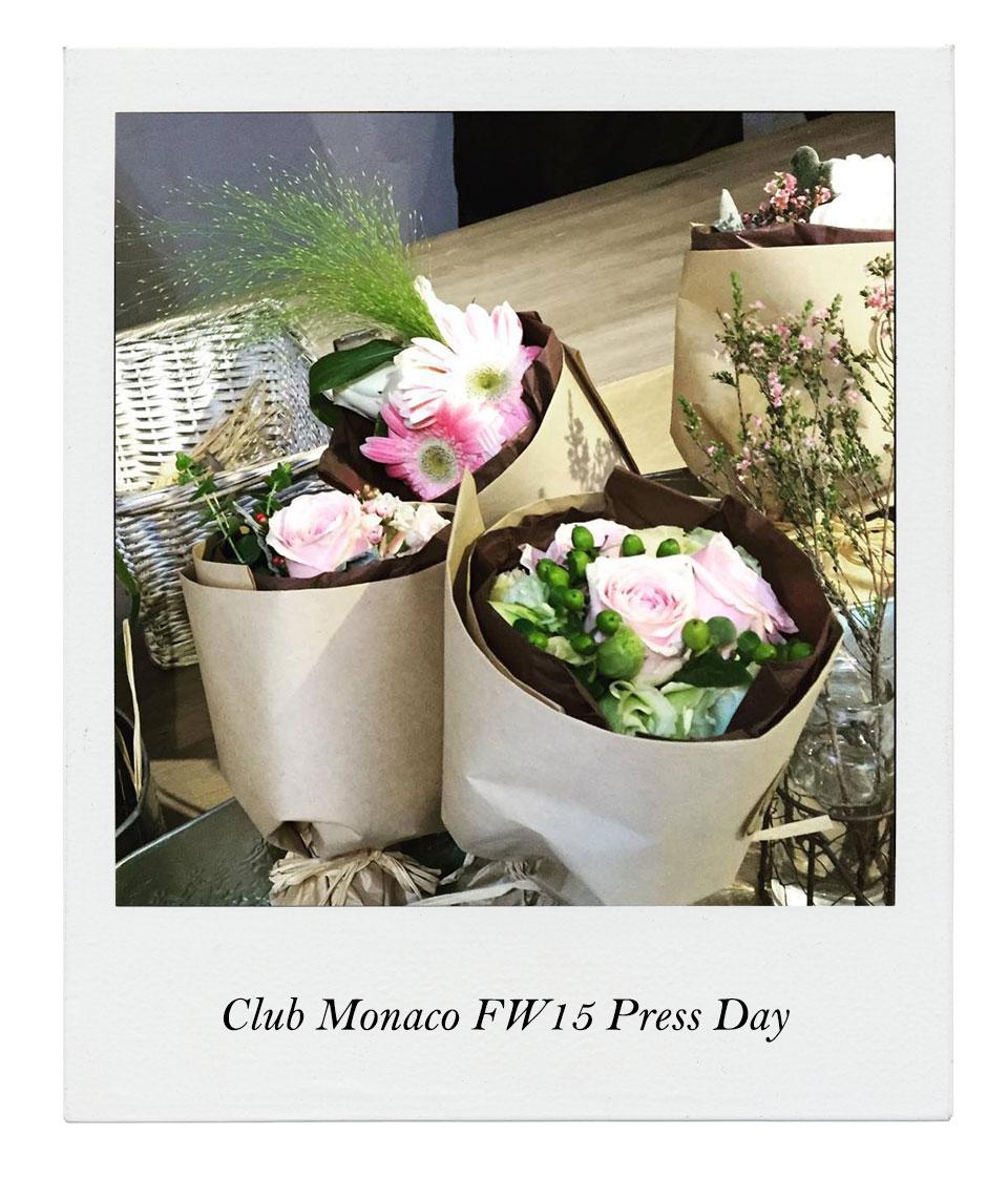 ClubMonaco24071506