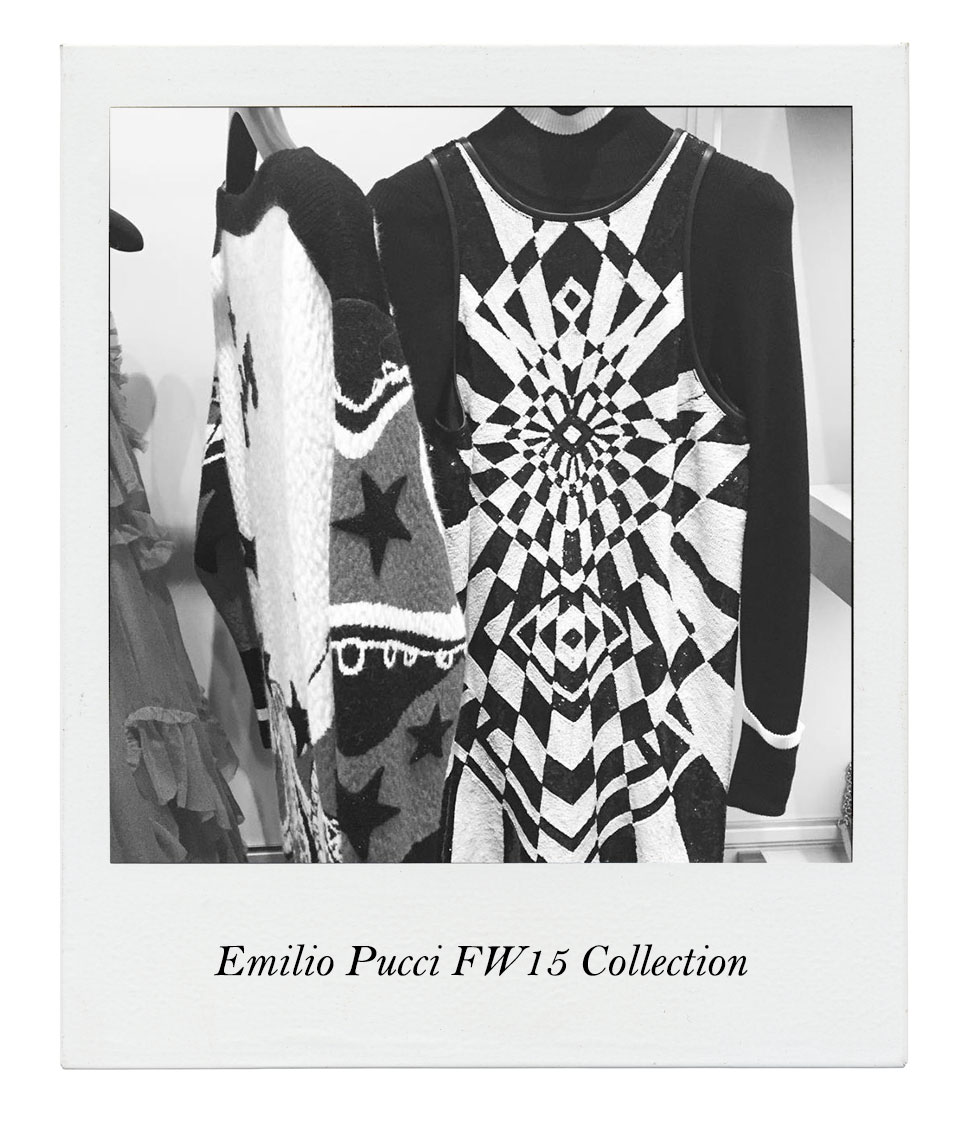 EmilioP19071505
