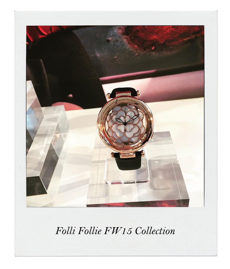 Folli19071501