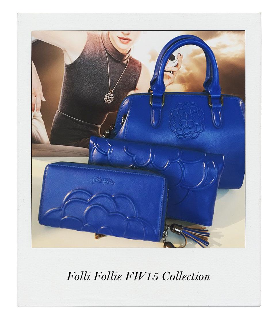 Folli19071503