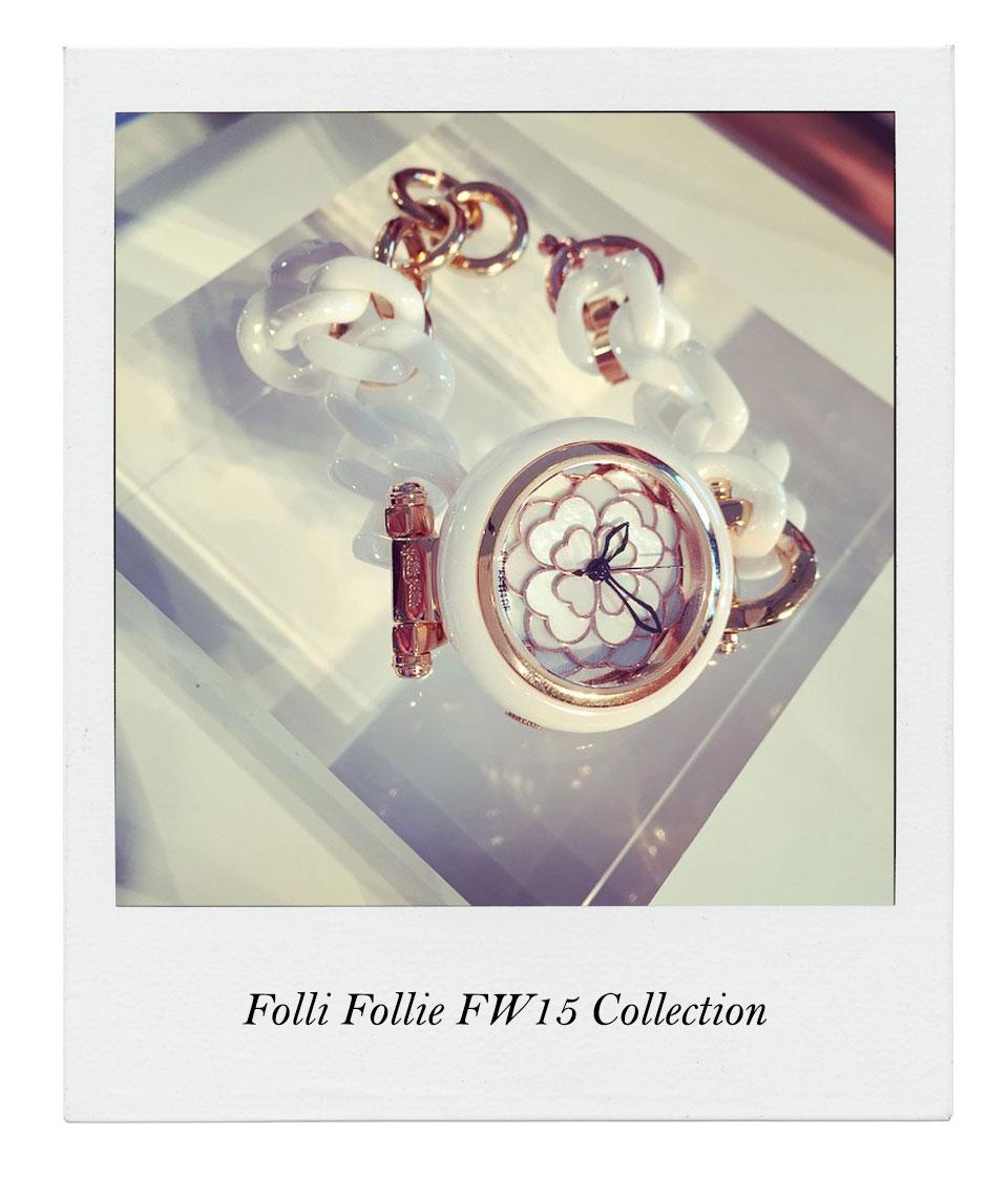 Folli19071504