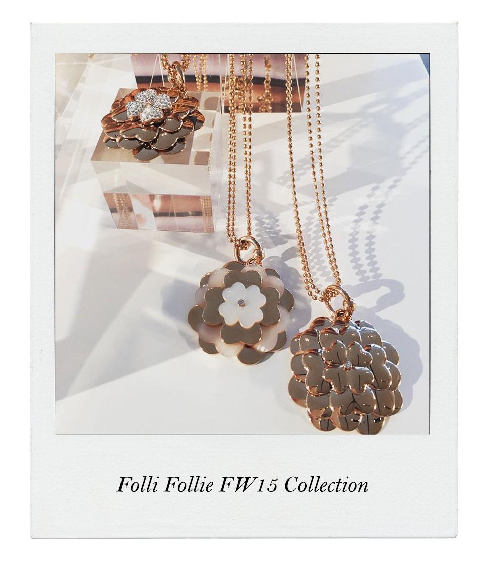 Folli19071505