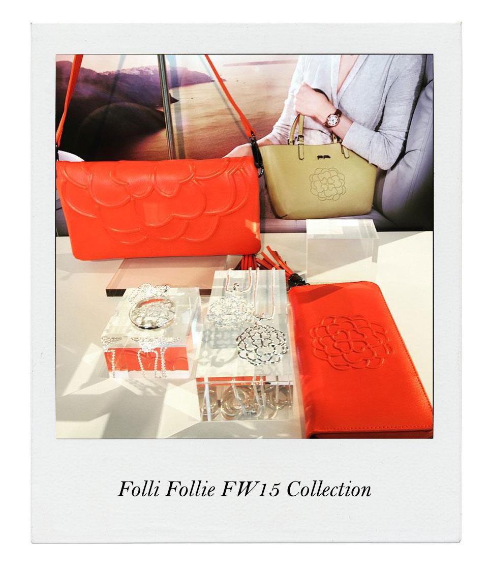 Folli19071506