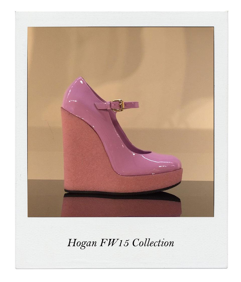 Hogan19071501