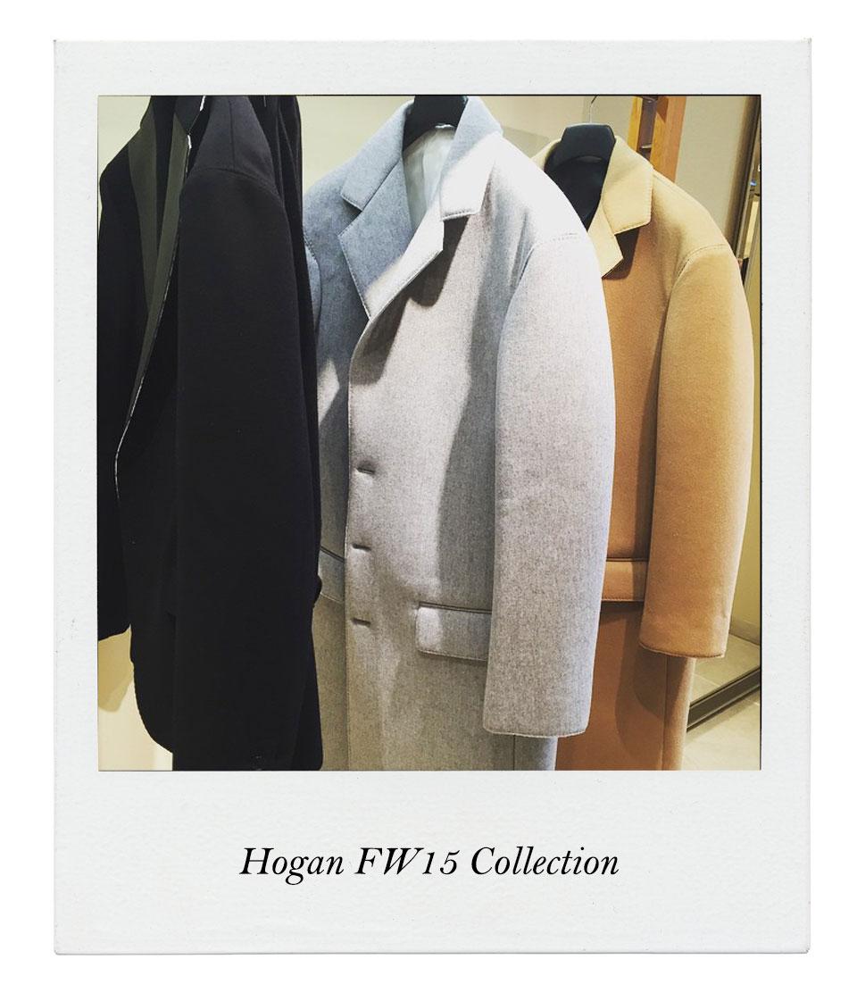 Hogan19071502