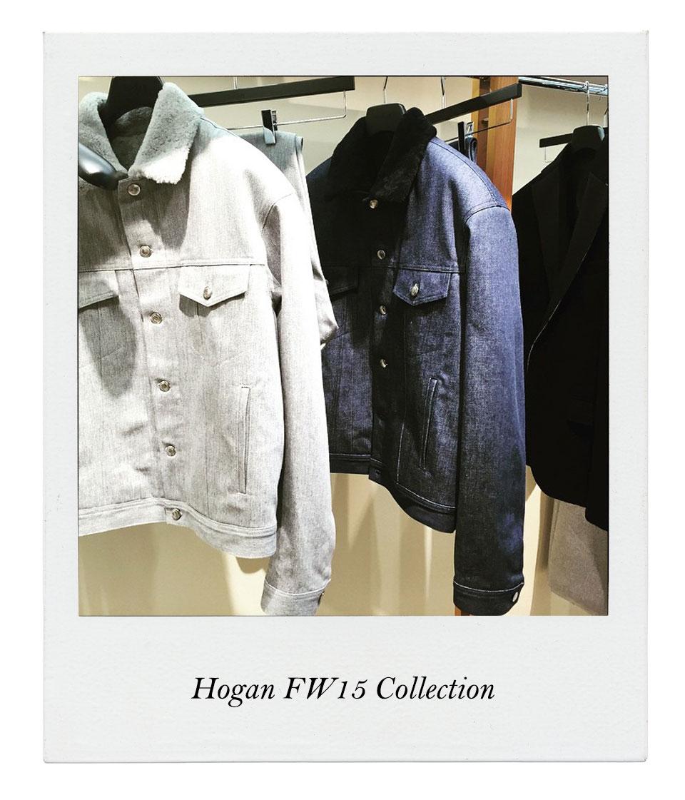 Hogan19071503