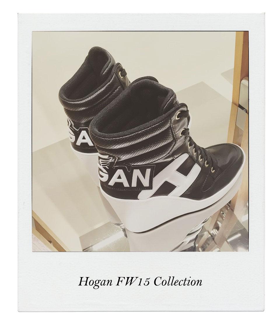 Hogan19071506