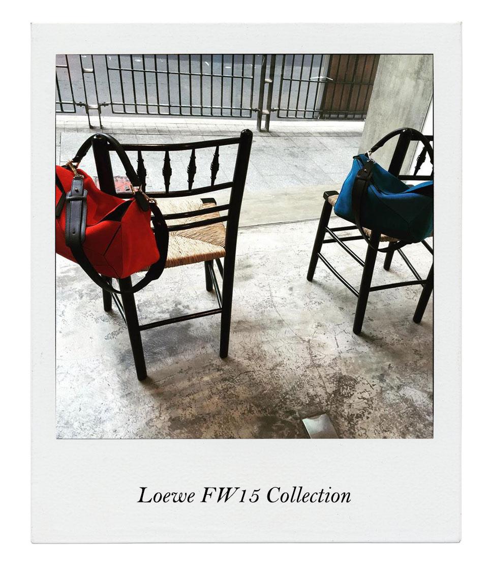 Loewe19071509