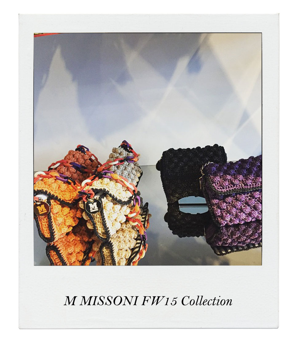 MISSONI20071501