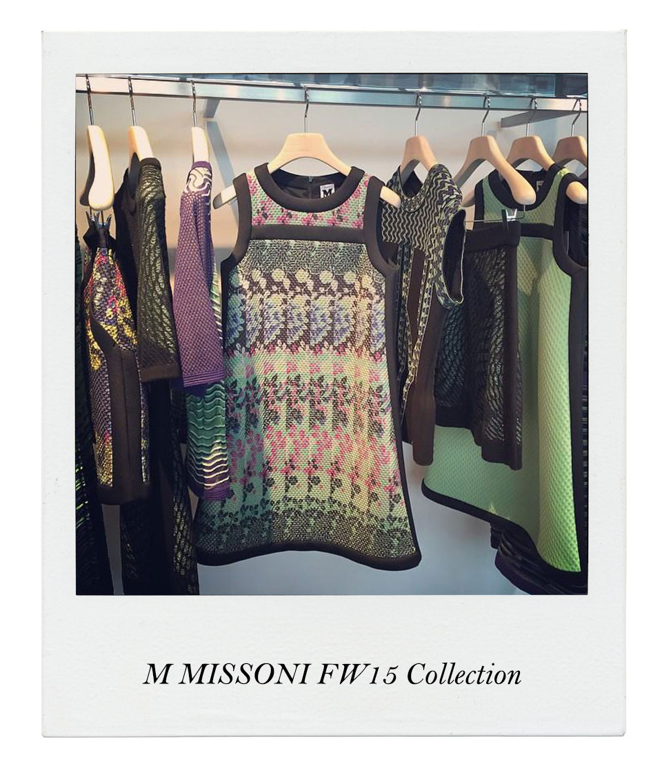 MISSONI20071502