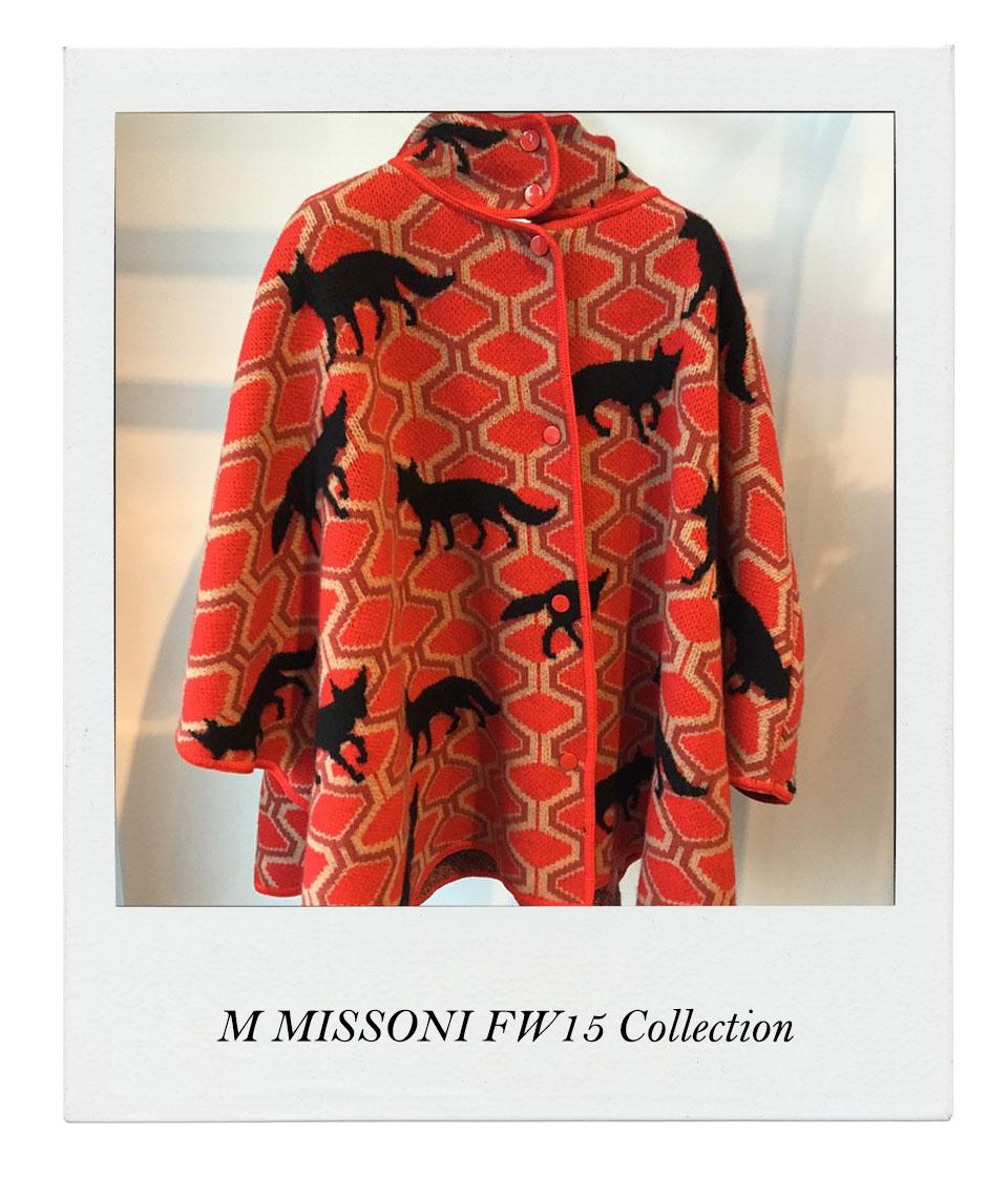 MISSONI20071503