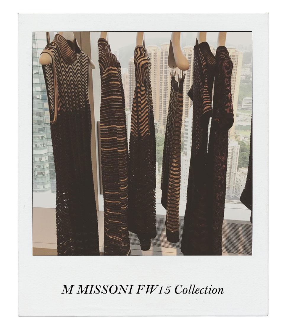 MISSONI20071504