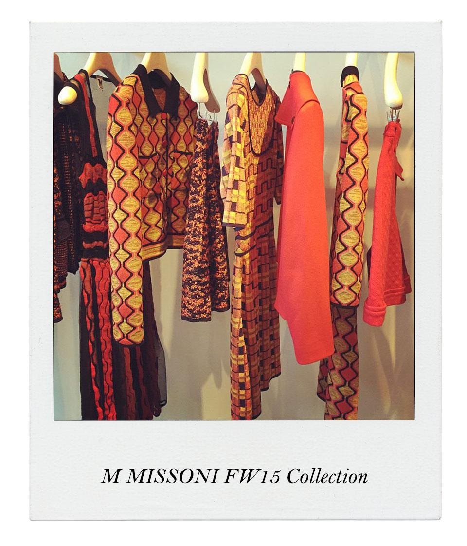 MISSONI20071505