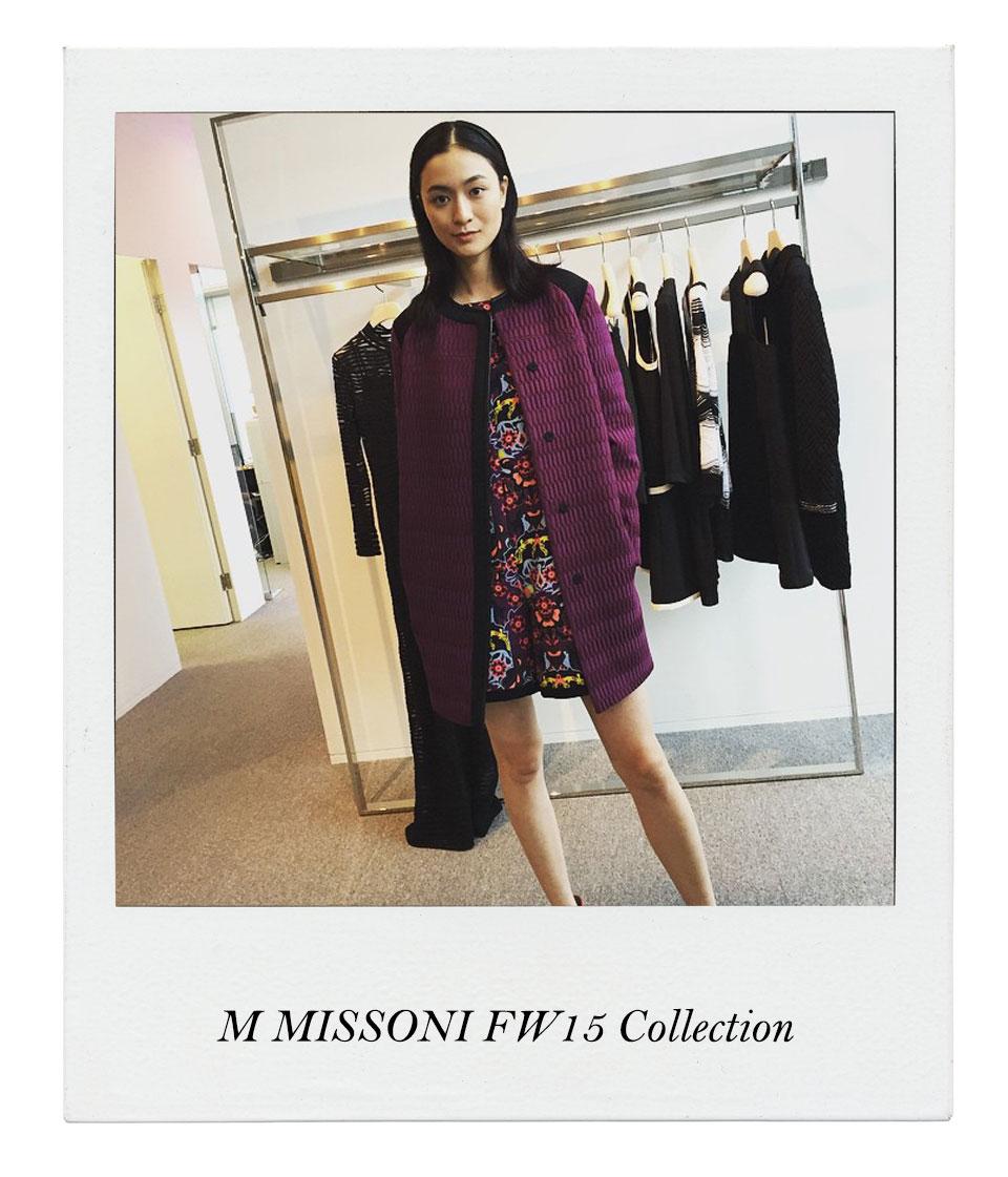 MISSONI20071507