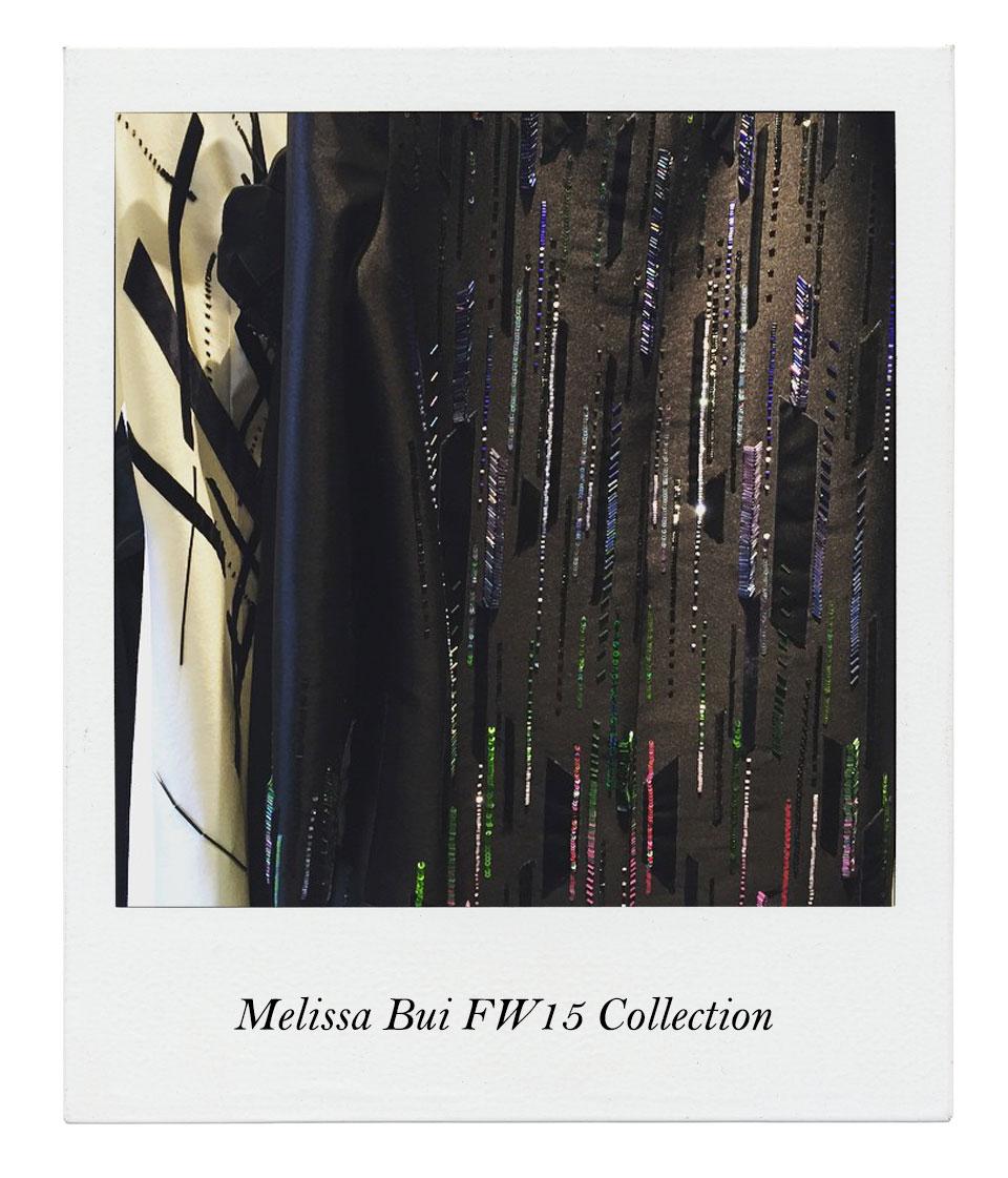MelissaBui20071501