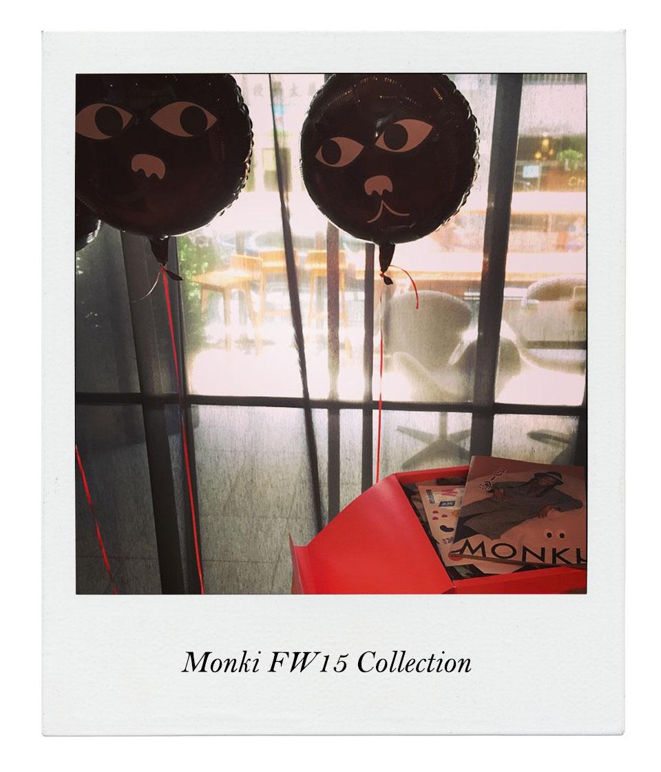 Monki20071501