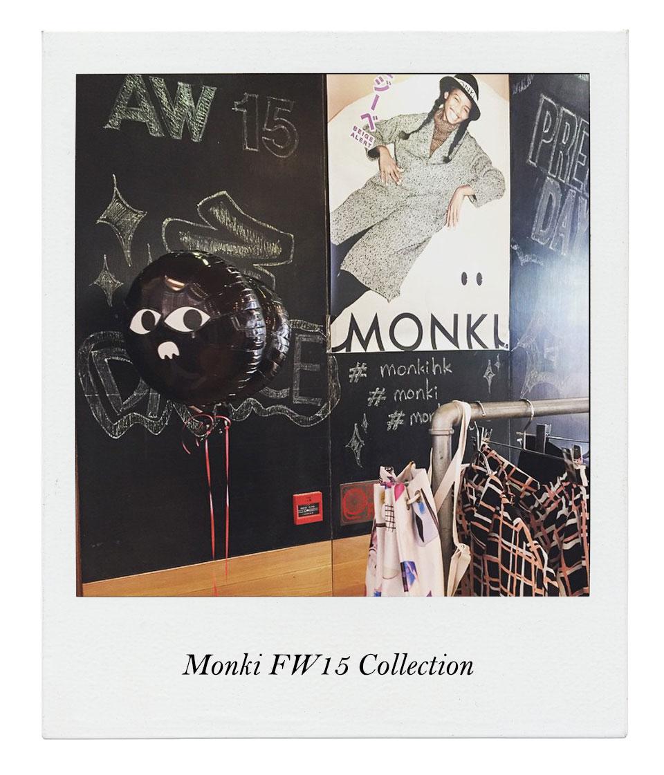 Monki20071502