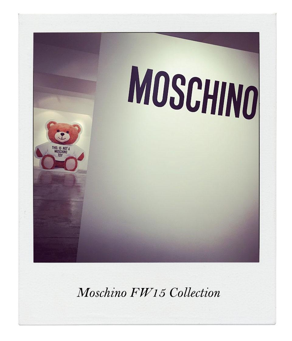 Moschino20071502