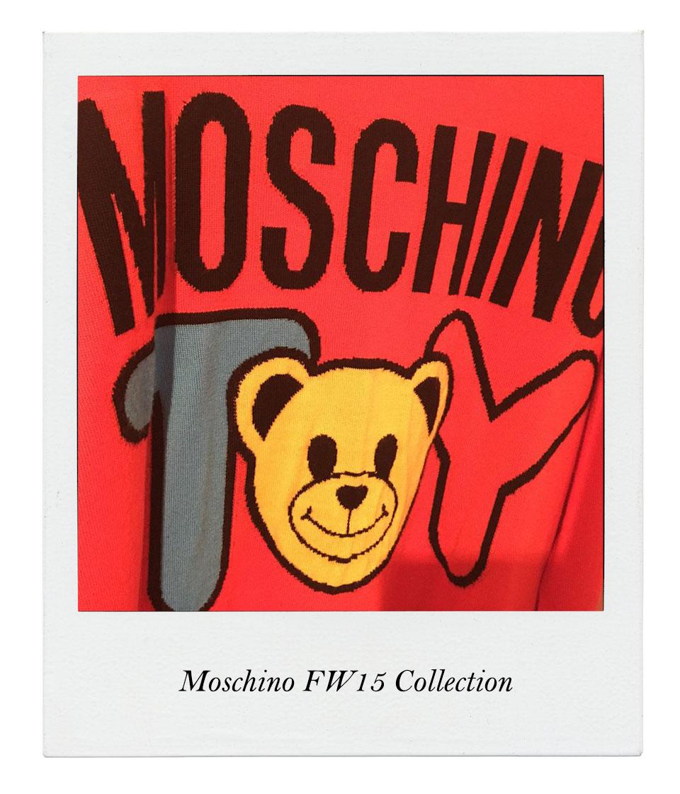 Moschino20071505