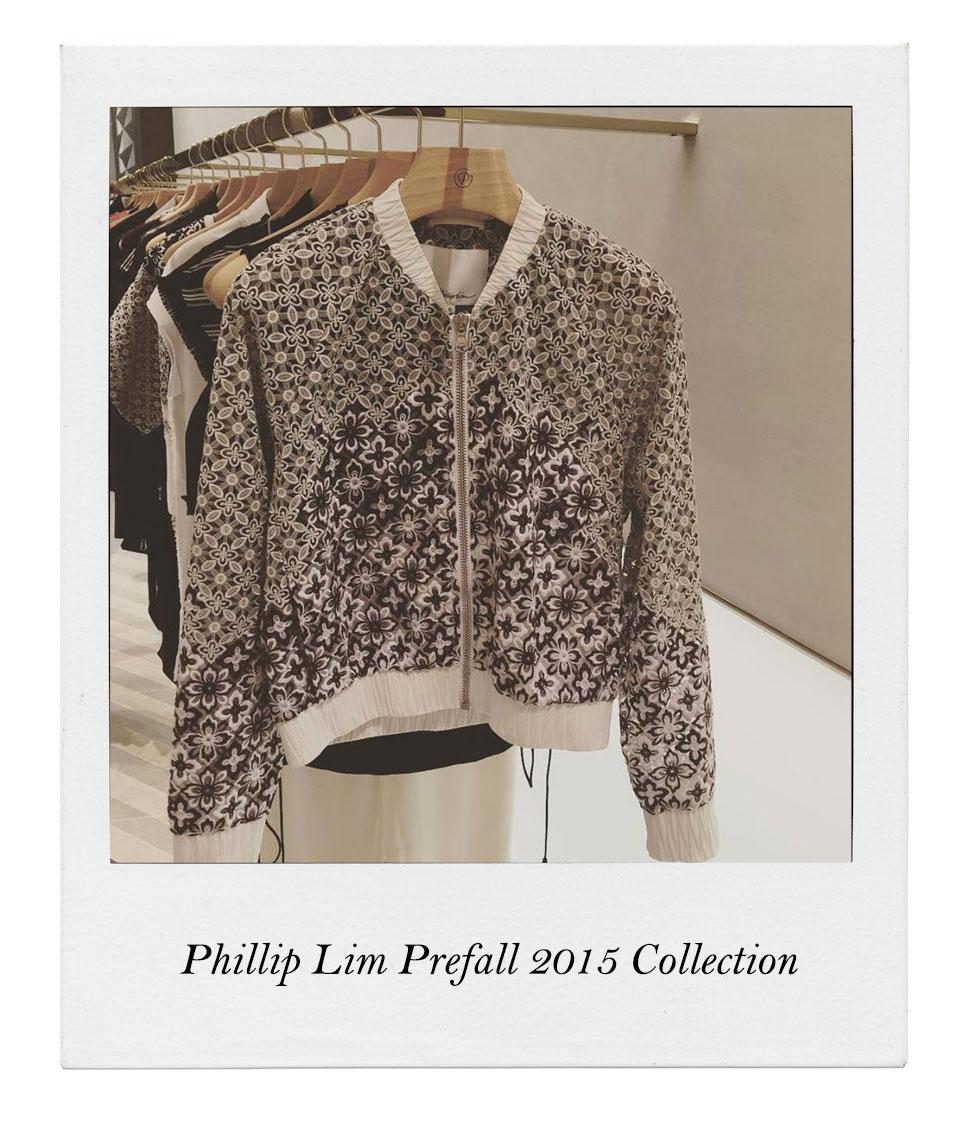 PhillipLim20071501