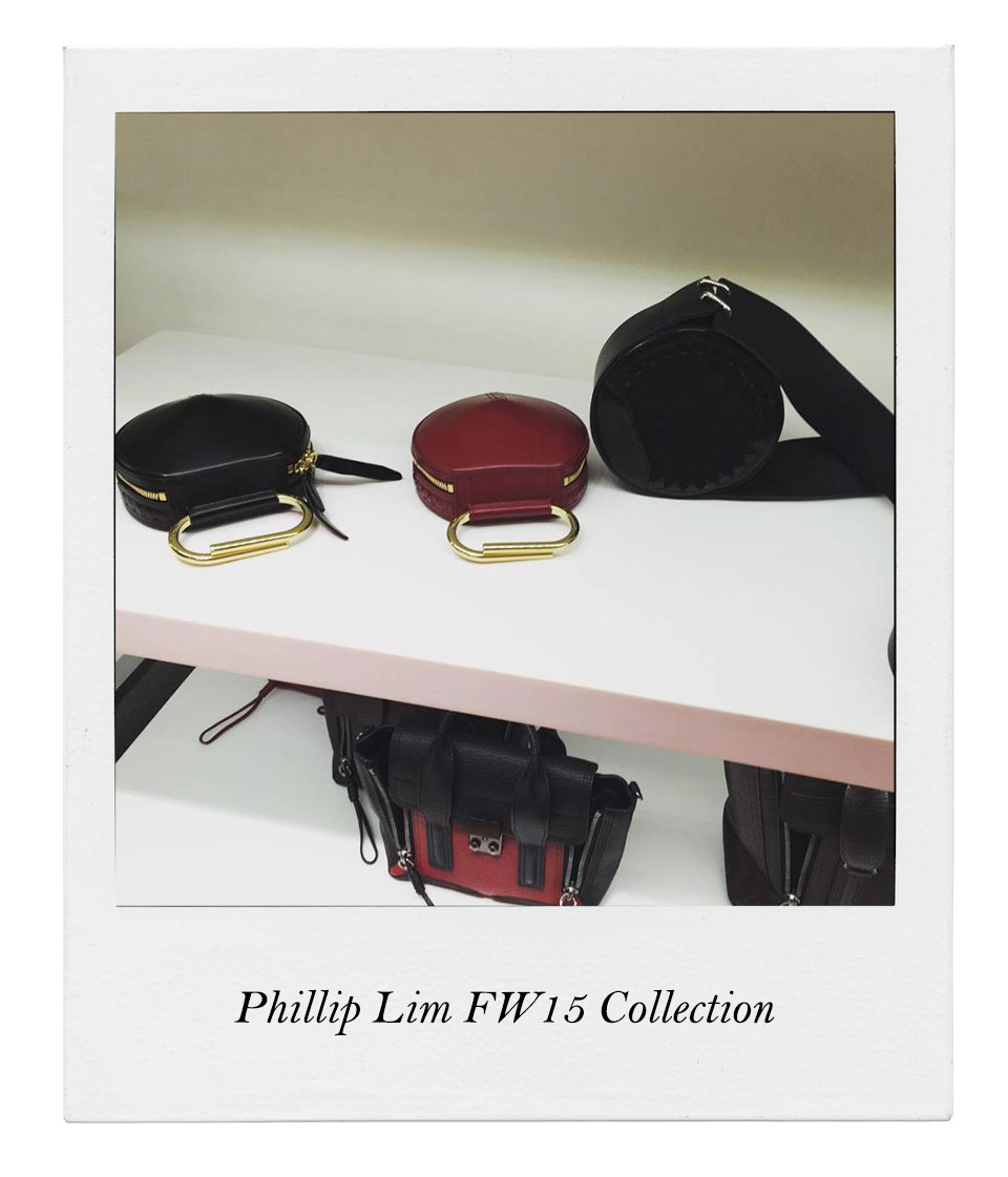 PhillipLim20071502