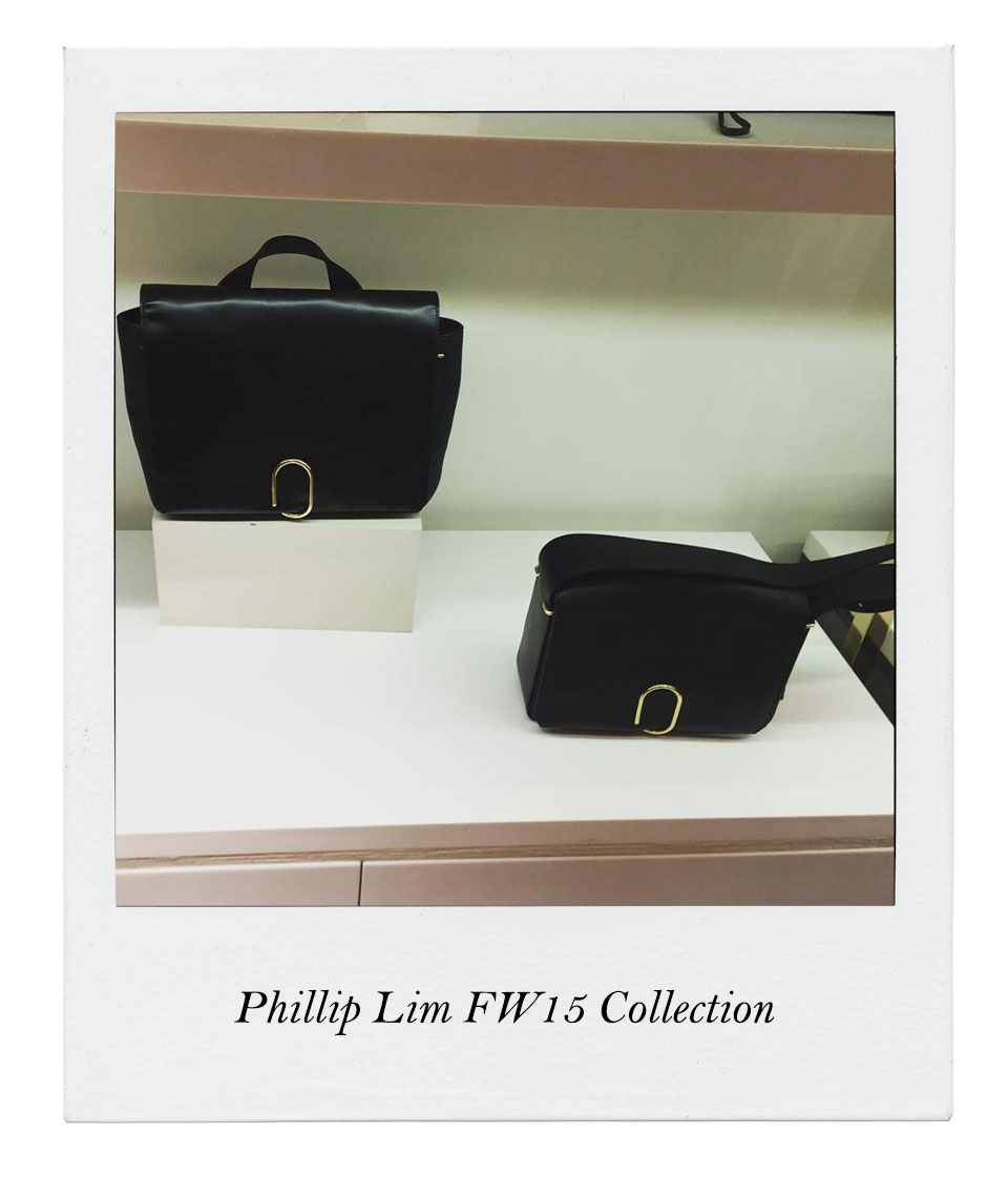PhillipLim20071504