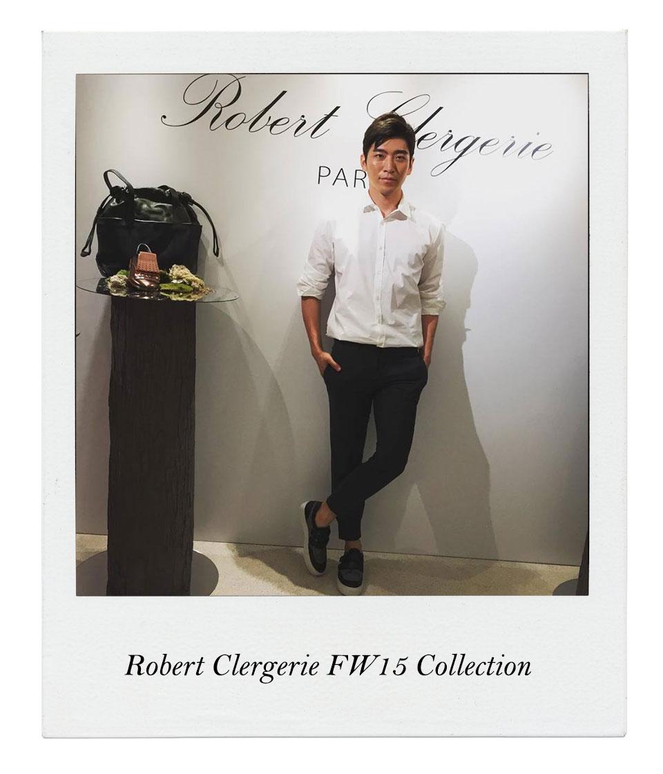 RobertClergerie20071501