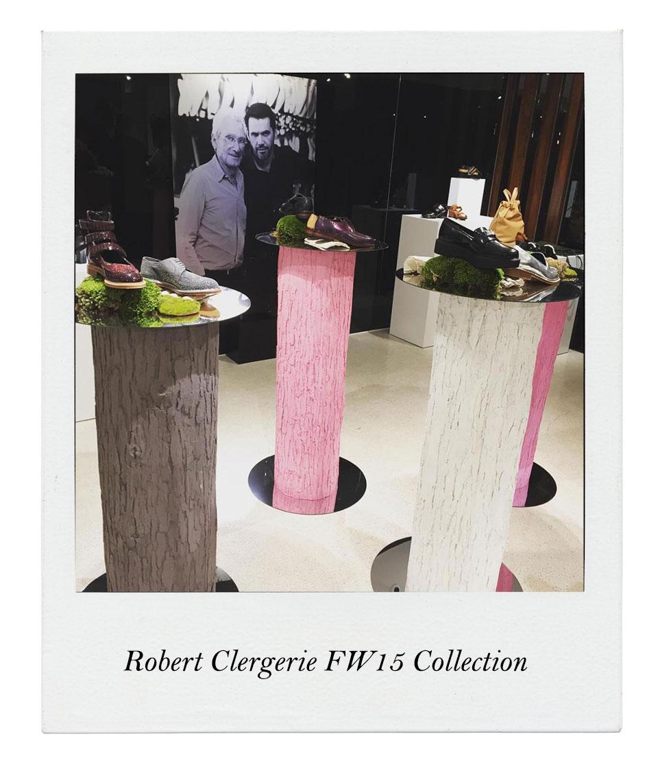RobertClergerie20071503