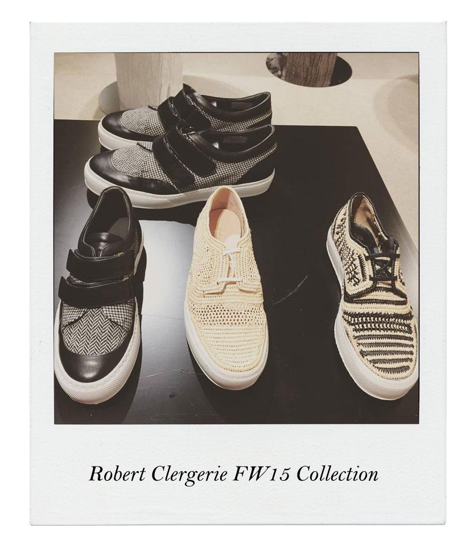 RobertClergerie20071505