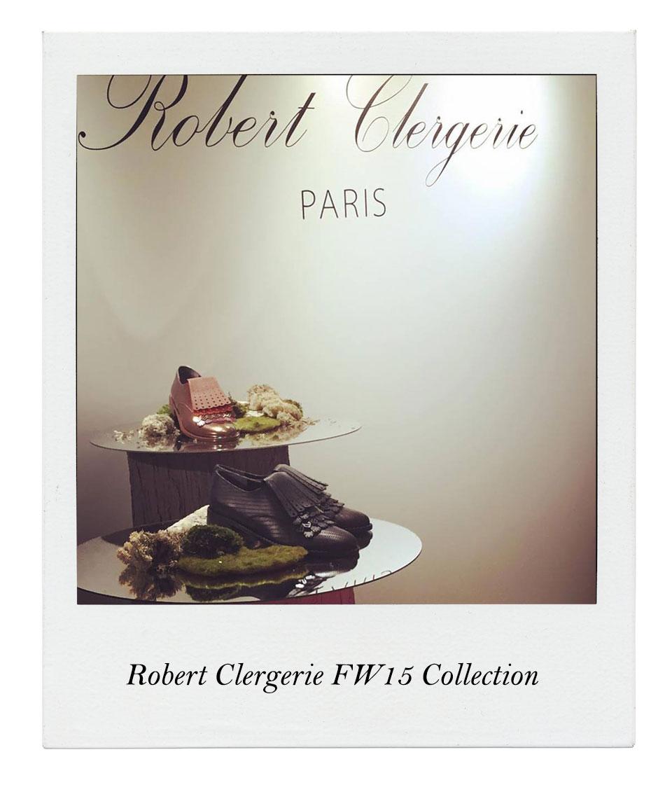 RobertClergerie20071506