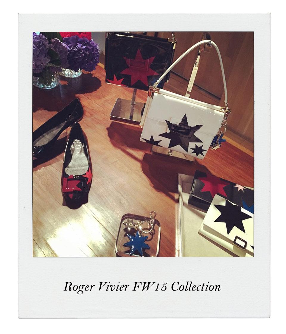 RogerVivier20071501