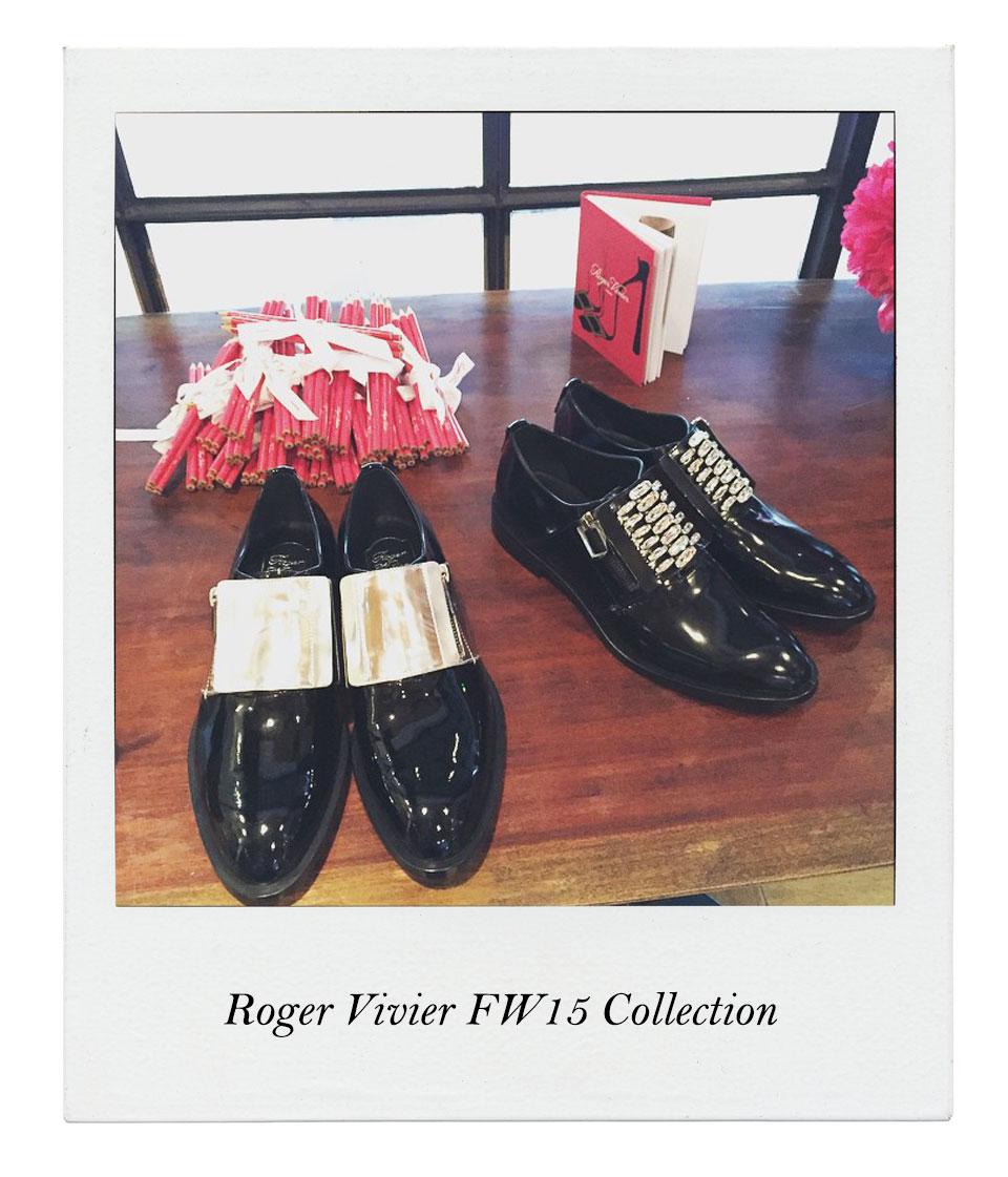 RogerVivier20071502