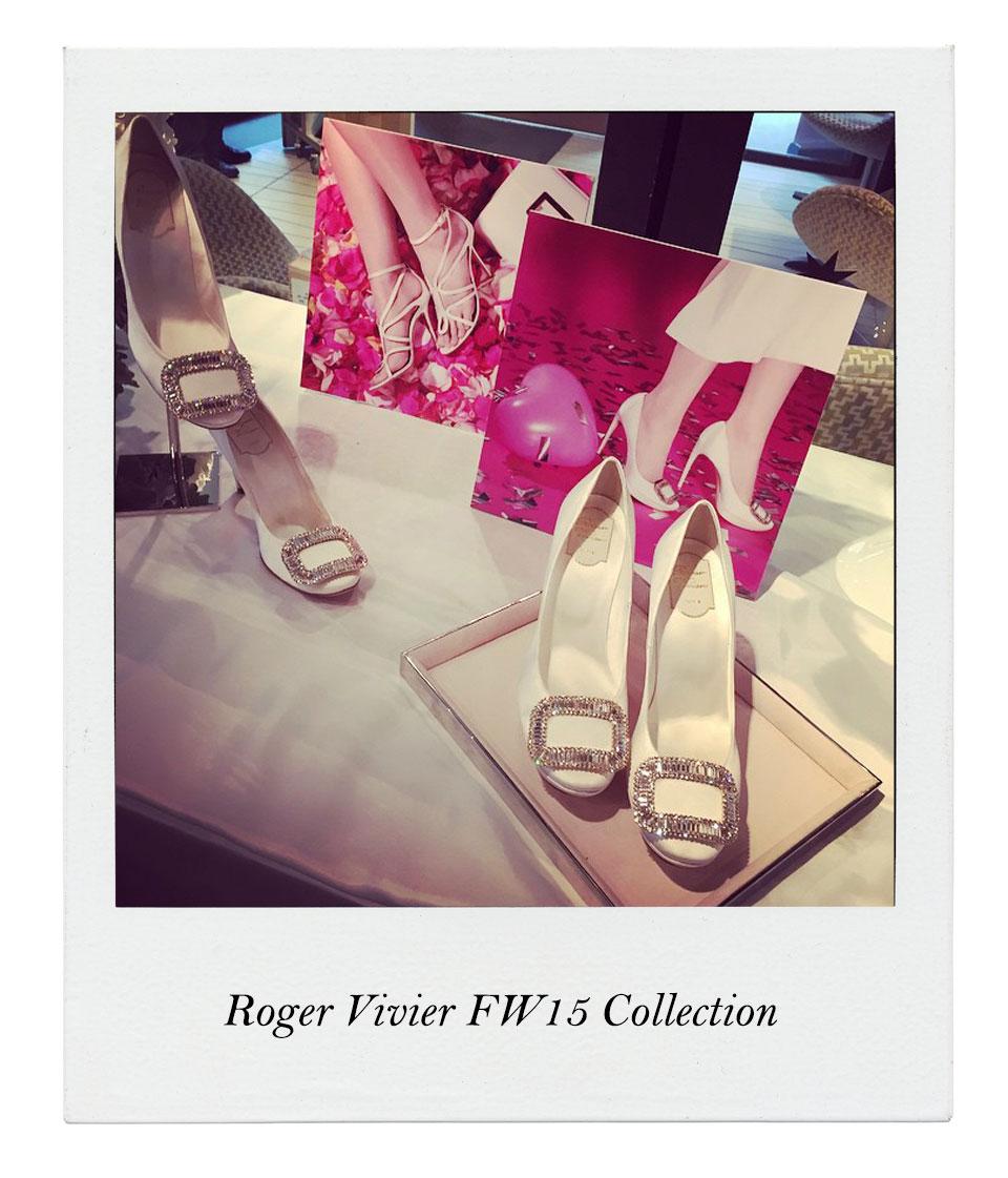 RogerVivier20071503