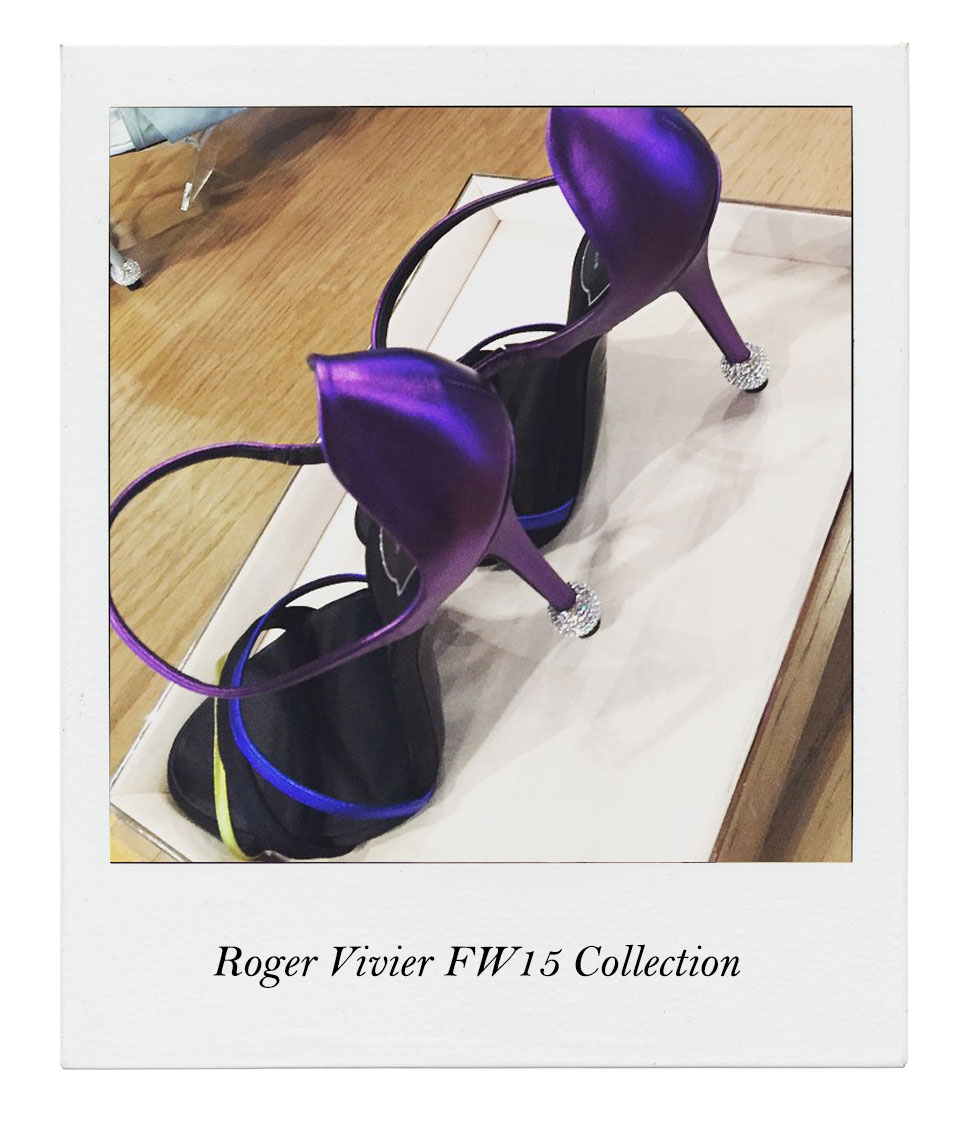 RogerVivier20071504