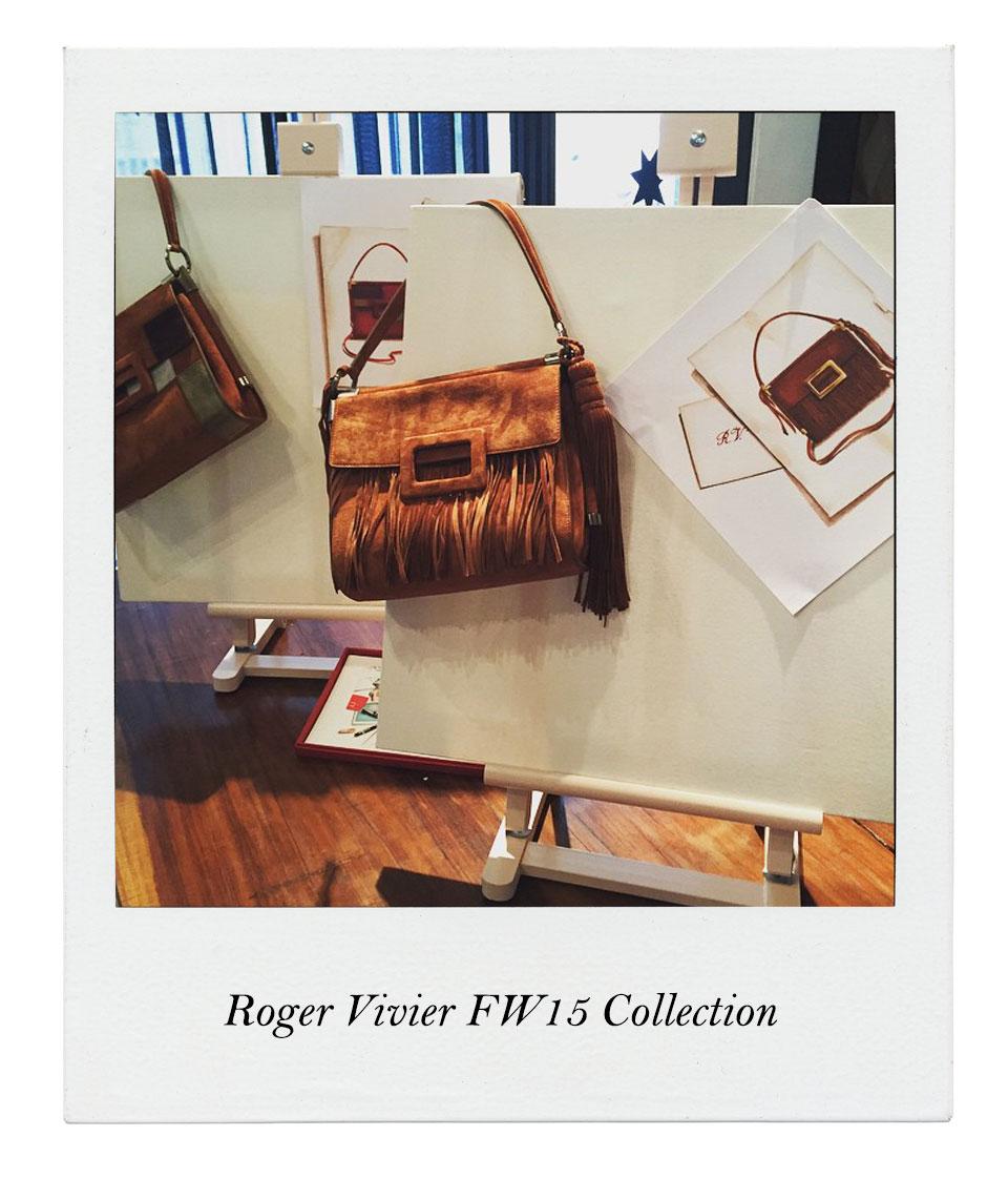 RogerVivier20071505