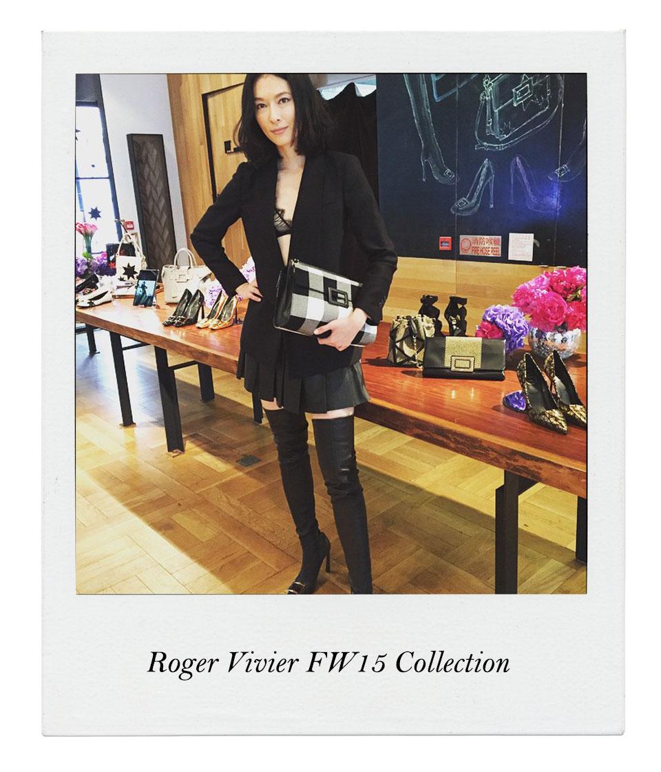 RogerVivier20071506