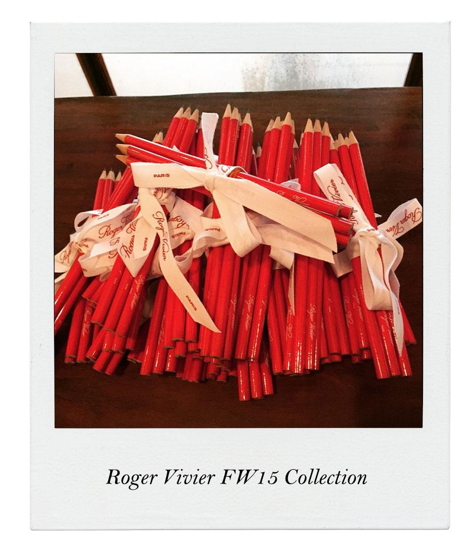 RogerVivier20071507