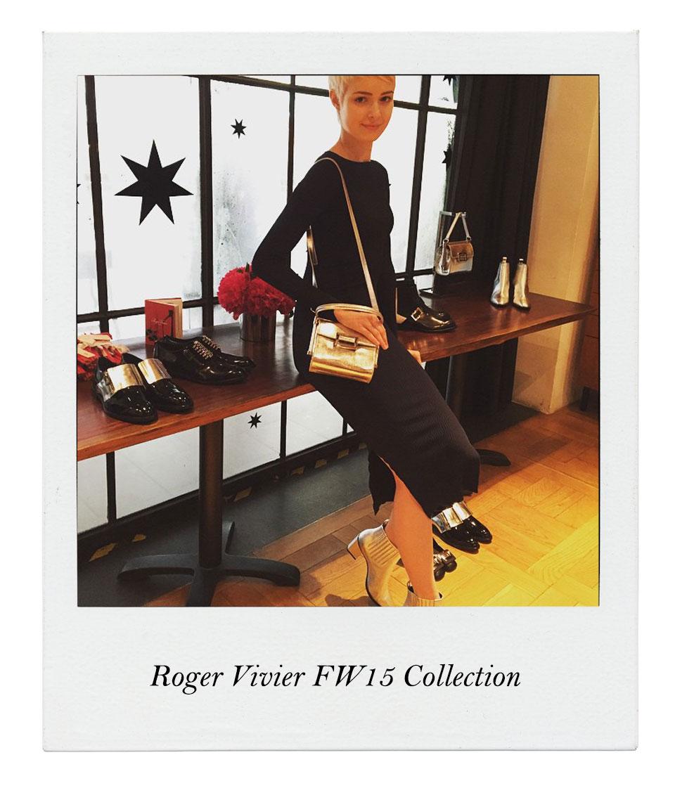 RogerVivier20071508