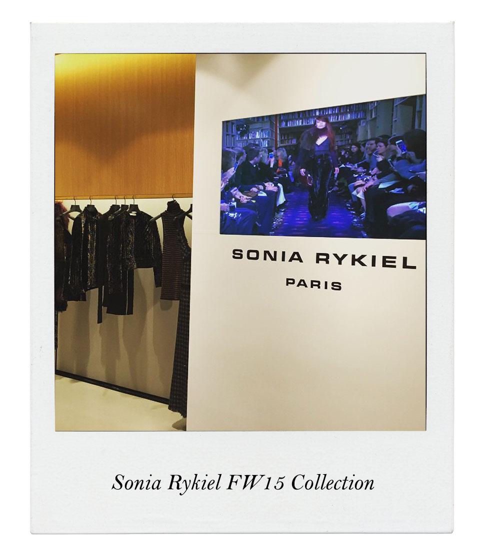 SoniaRykiel20071506