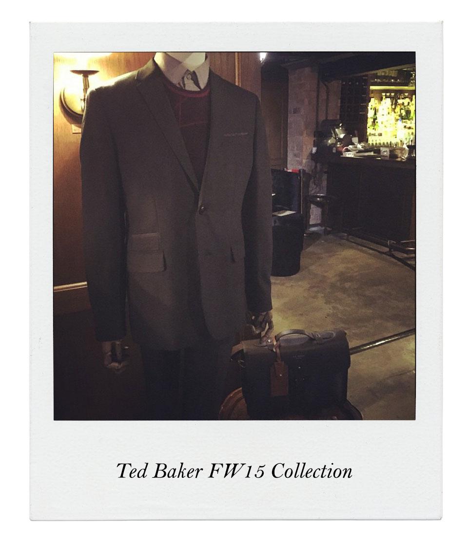 TedBaker20071502