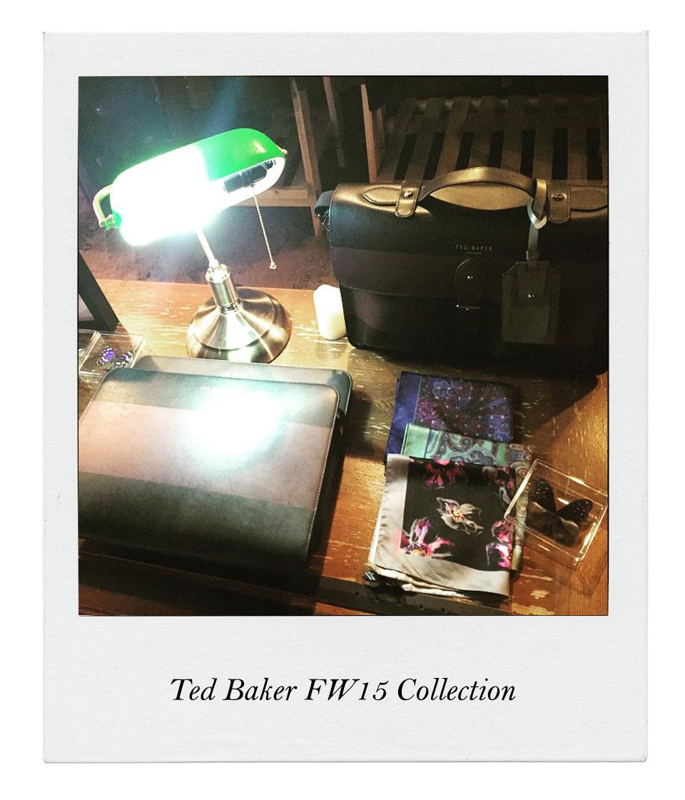 TedBaker20071506