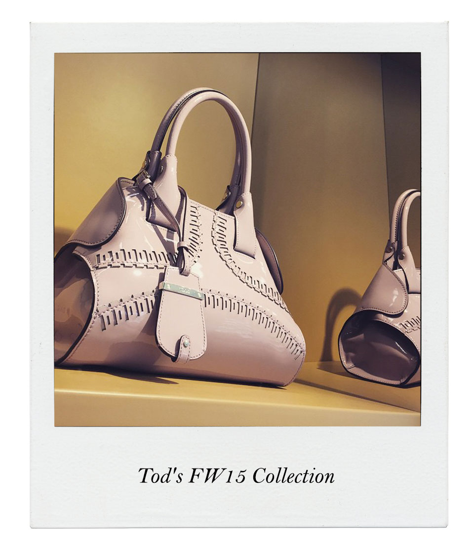 Tods20071502