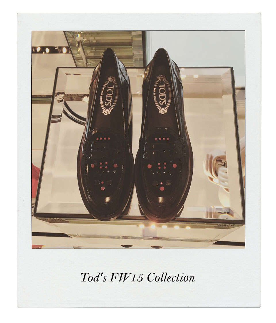 Tods20071505