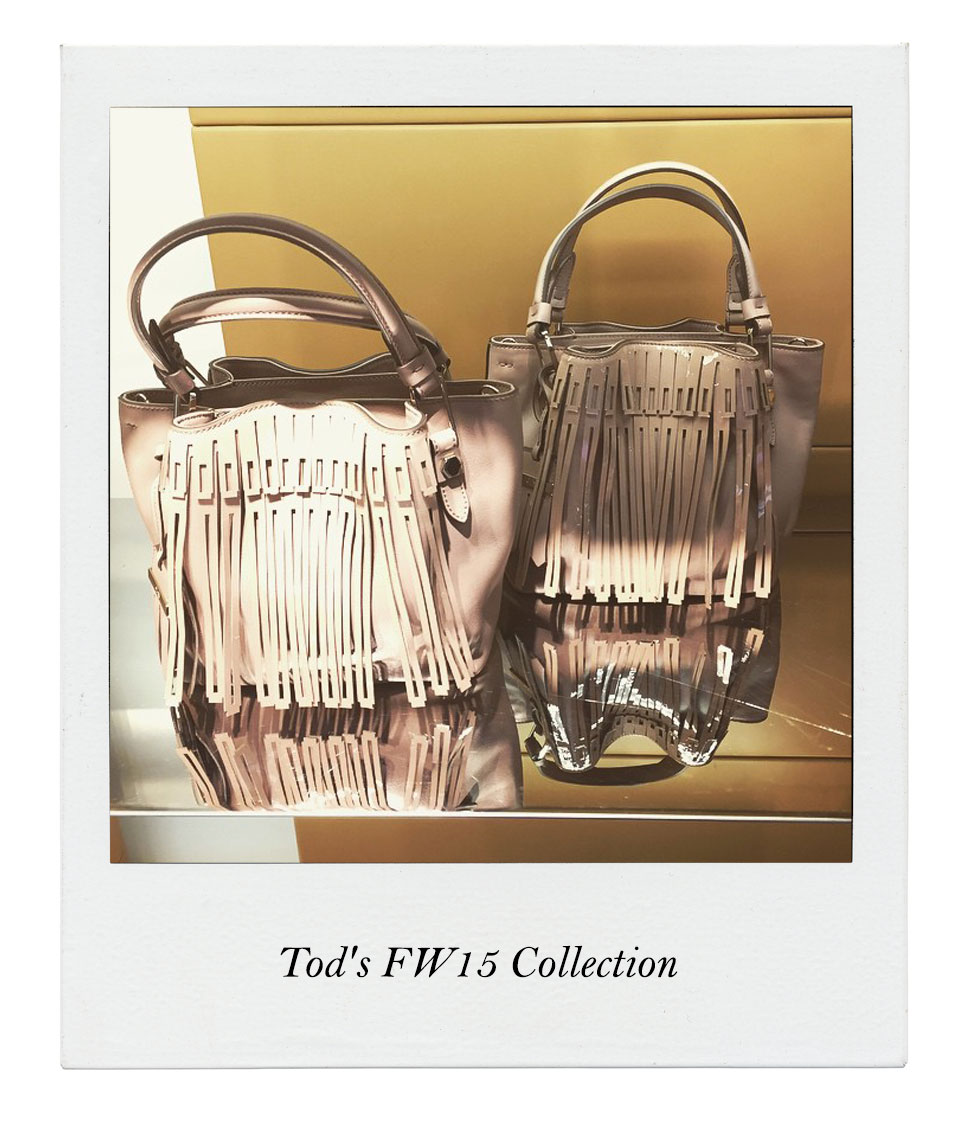Tods20071506