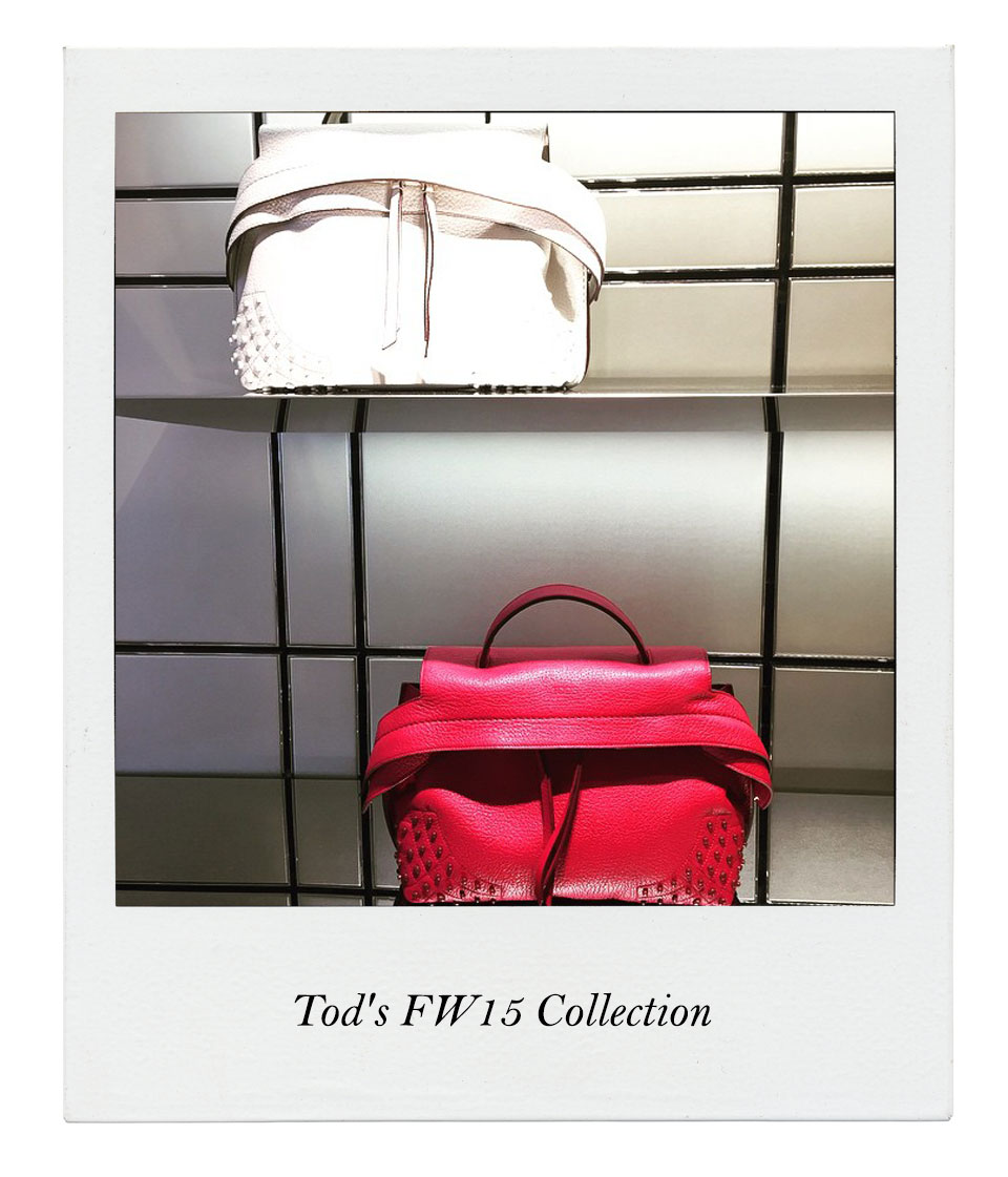 Tods20071507