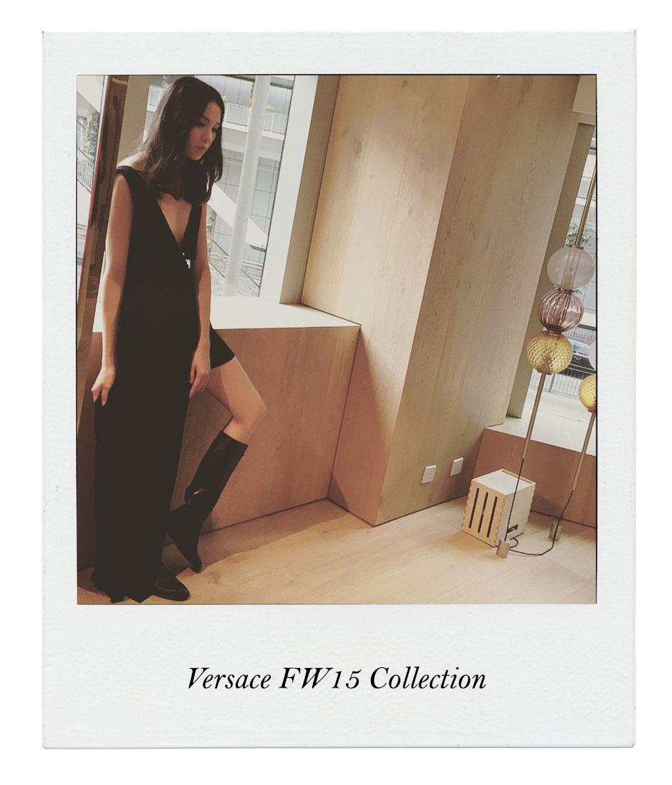Versace20071501