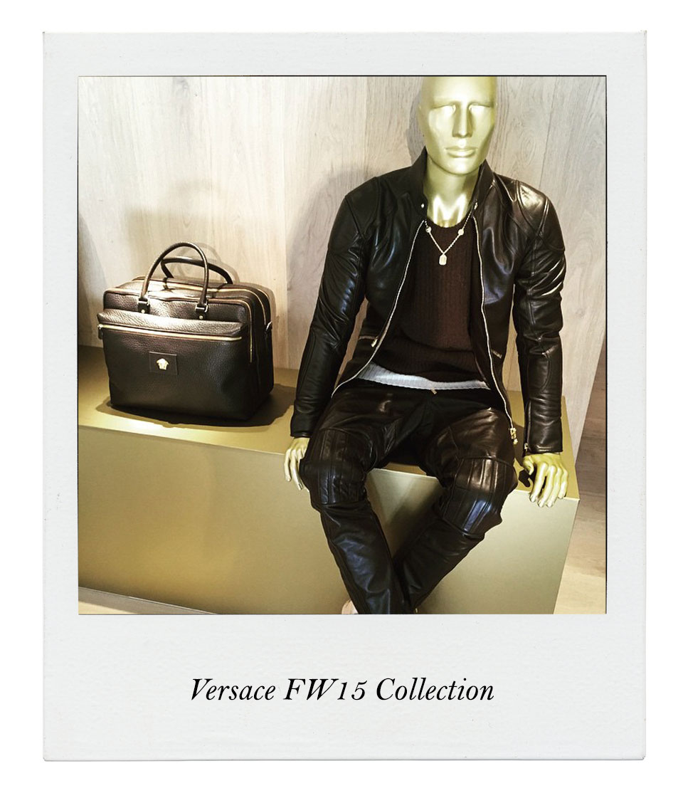 Versace20071502