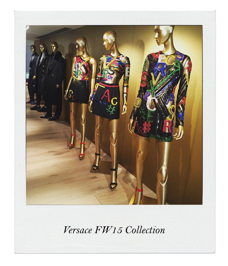Versace20071503