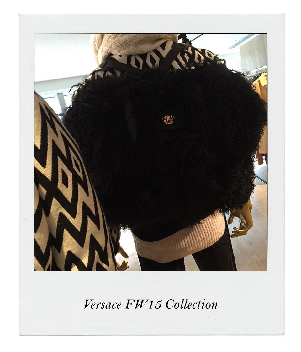 Versace20071504
